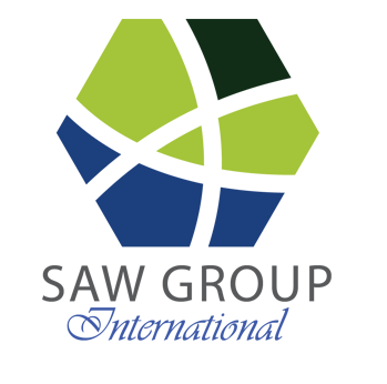 SAW Group International